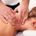 ITEC Diploma in Holistic Massage – QCF Level 3