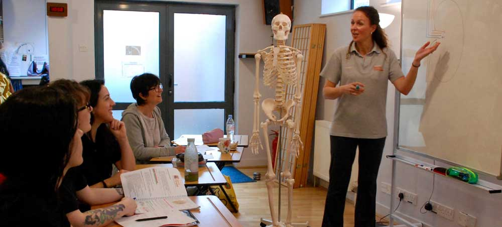 snt-anatomy-and-physiology-intro