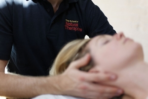 snt-massage-therpay-training