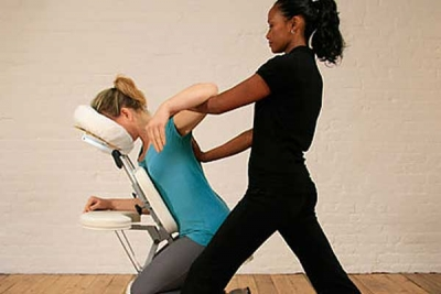 course-chair-massage