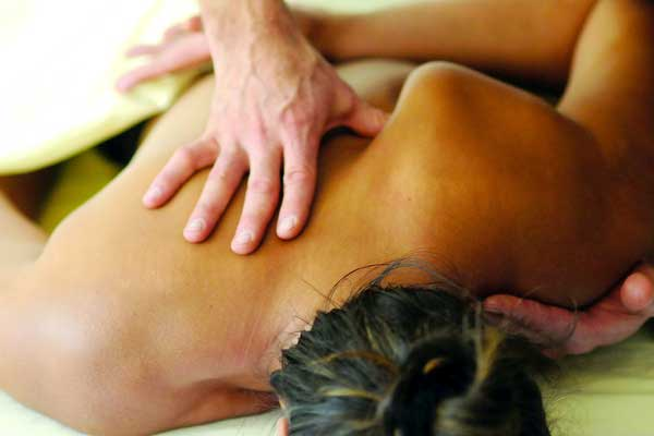 course-deep-tissue-massage