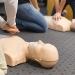 Emergency First Aid At Work (EFAW) – Level 2
