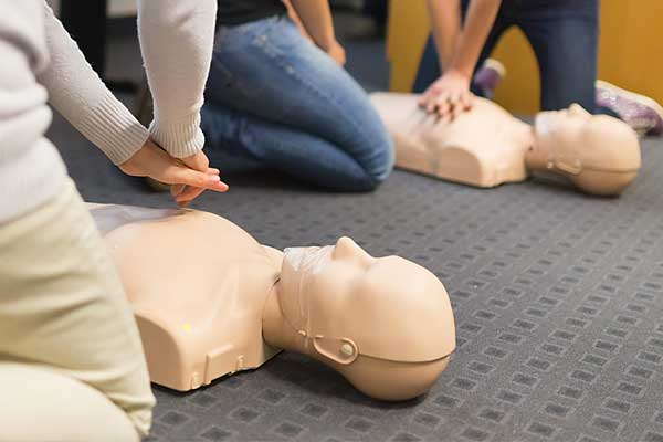 course-first-aid-at-work