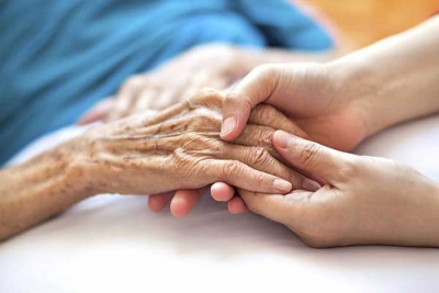course-massage-dementia
