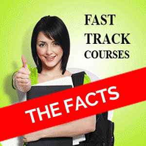 fast-track-the-facts