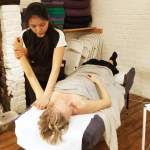 snt-sports-massage4