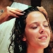 Authentic Indian Head Massage Diploma Course