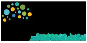 think-tree-hub-logo