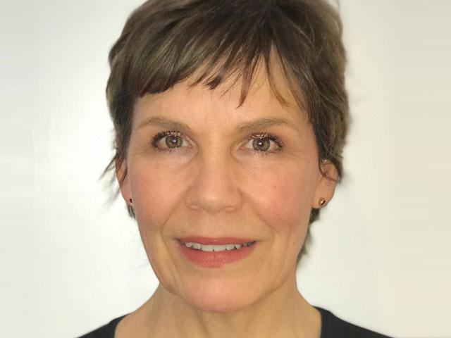Melanie Dean