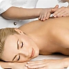 ITEC Level 3 Holistic Massage