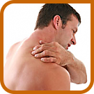 Advanced and Deep Tissue Massage