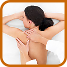 ITEC Diploma in Massage - QCF Level 3  QAN 600/5503/0
