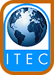 Visit our ITEC web page