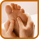 ITEC Diploma in Reflexology                   QCF level 3                          QAN 600/5504/2
